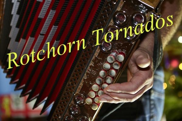 Rotchorn Tornados